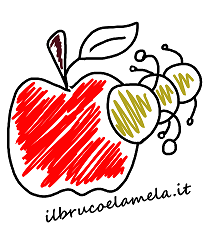 ilbrucoelamela.it